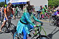 2014 Fremont Solstice cyclists 047.jpg