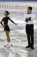 2014 Grand Prix of Figure Skating Final Peng Cheng Zhang Hao IMG 3371.JPG