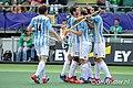2014 Hockey World Cup - Argentina.jpg