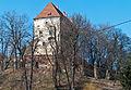 2014 Otmuchów, zamek 07.JPG