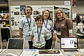 2014 P3 Competition (14124844245).jpg