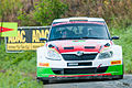 2014 Rallye Deutschland by 2eight 3SC2888.jpg