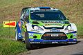 2014 Rallye Deutschland by 2eight DSC1495.jpg