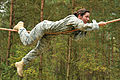 2014 USAREUR Best Warrior Competition 140915-A-BS310-251.jpg