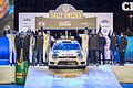 2014 rally sweden by 2eight dsc1547.jpg
