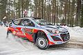 2014 rally sweden by 2eight dsc9356.jpg