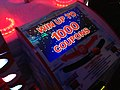2015, by Mike Mozart of TheToyChannel and JeepersMedia on YouTube -Dave -Busters - 16281576257.jpg