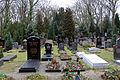 2015-02-10 Jüdischer Friedhof Berlin 26 anagoria.JPG