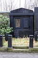 2015-02-10 Jüdischer Friedhof Berlin 29 anagoria.JPG