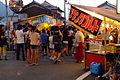 2015-07-31Minazuki-Festival Kokuryo,Tamba,Hyogo-Japan 国領水無月祭り 8635.JPG