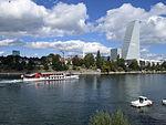 2015-10-04 Basel Roche Tower 0281.JPG