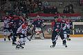 20150207 2007 Ice Hockey AUT SVK 0438.jpg