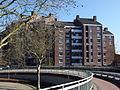 20150312 Maastricht; at Kennedybrug 18.jpg