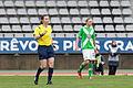 20150426 PSG vs Wolfsburg 159.jpg