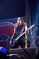 20151121 Oberhausen Nightwish Amorphis 0187.jpg