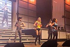 2015333000240 2015-11-28 Sunshine Live - Die 90er Live on Stage - Sven - 5DS R - 0558 - 5DSR3675 mod.jpg