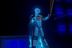 2015333013355 2015-11-28 Sunshine Live - Die 90er Live on Stage - Sven - 1D X - 1272 - DV3P8697 mod.jpg