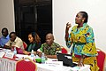 2015 04 26 Kampala Workshop-11 (17090968939).jpg