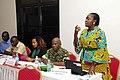 2015 04 26 Kampala Workshop-11 (17090968939).jpg