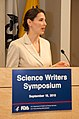 2015 FDA Science Writers Symposium - 1107 (21580097401).jpg