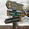 2015 Kreischa Wanderwegweiser 64.jpg