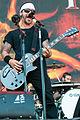 2015 RiP Godsmack Sully Erna by 2eight - 3SC5168.jpg