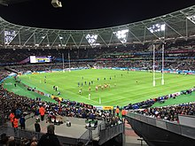 Image Result For Rugby Score