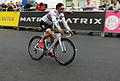 2015 Tour of Britain (21418213966).jpg