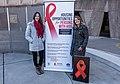 2015 World AIDS Day HUD Walk (22964298173).jpg