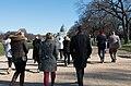 2015 World AIDS Day HUD Walk (23586655736).jpg
