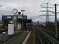 2016-01-13 Haltepunkt Dresden-Zschachwitz by DCB–10.jpg