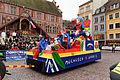 2016-02-14 15-02-27 carnaval-mulhouse.jpg