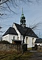 2016-03-27 Kirche in Grumbach (Sachsen) 01.jpg