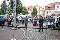 2016-09-03 CDU Wahlkampfabschluss Mecklenburg-Vorpommern-WAT 0682.jpg
