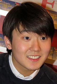 2016.03.01. Seong Jin Cho Fot Mariusz Kubik 02.JPG