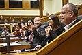 2016.10.21 Pleno Constitución 029 (32703271516).jpg