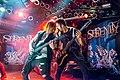 20160212 Bochum Symphonic Metal Nights Serenity 0166.jpg