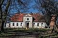 20160402 1438 189 osowa sien manor dolna-mk-b.jpg