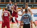 20160813 Basketball ÖBV Vier-Nationen-Turnier 2603.jpg