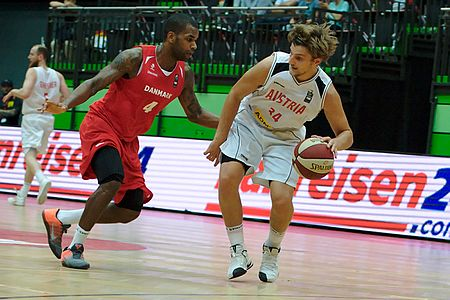 20160907 FIBA-Basketball EM-Qualifikation, Österreich - Dänemark 8024.jpg