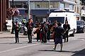 2016 Auburn Days Parade, 075.jpg