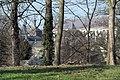 2016 Maastricht, uitzicht De Vijf Koppen 01.JPG