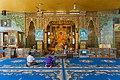 2016 Rangun, Pagoda Botahtaung (77).jpg