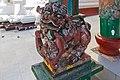 2016 Rangun, Pagoda Szwedagon (049).jpg