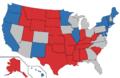 2016 Swing States.png