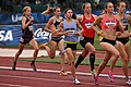 2016 US Olympic Track and Field Trials 2221 (28153050152).jpg