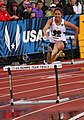 2016 US Olympic Track and Field Trials 2271 (28178837151).jpg
