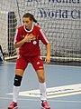 2016 Women's Junior World Handball Championship - Group A - HUN vs NOR - (094).jpg