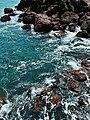 2017-05-17 02.05.14 1 Goa Diaries.jpg