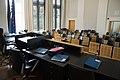 2017-06-21 Landtag des Saarlandes by Olaf Kosinsky-23.jpg